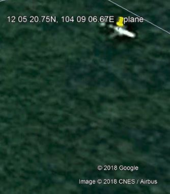Captureab2.JPG