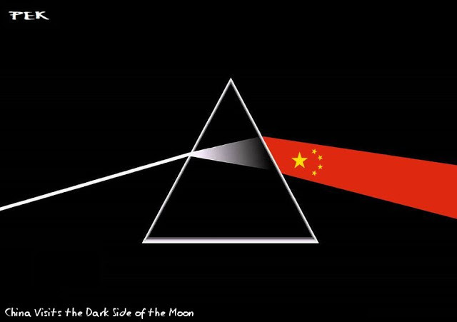 china_dark_side_of_the_moon__pete_kreiner.jpeg