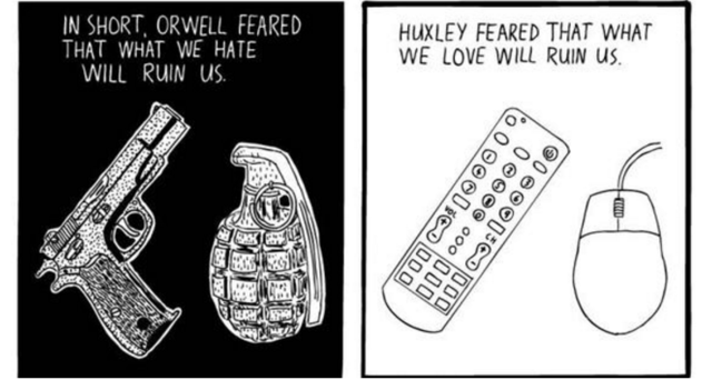 orwell-and-huxley.png