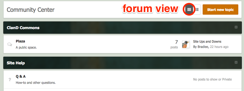 forum view.png