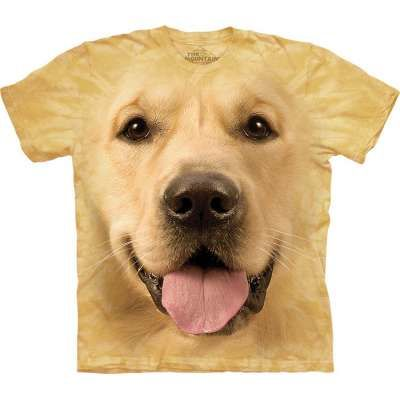 big-face-golden-t-shirt-1.jpg