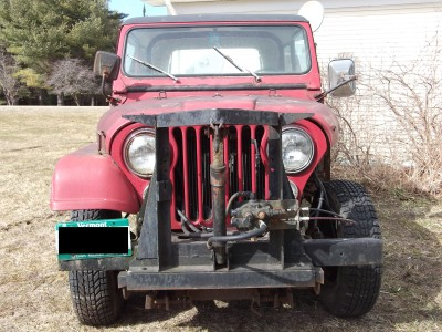 My Red CJ 7_006-400.jpg