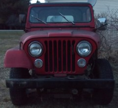 My Red CJ 7_320.jpg