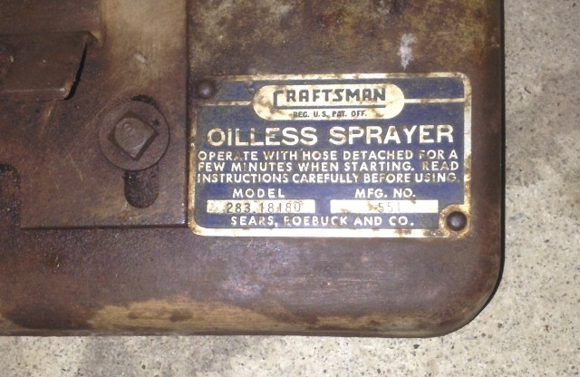 Craftsman Oilless Sprayer_001.jpg