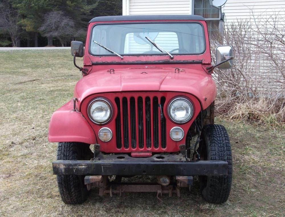 My Red CJ 7_013.jpg