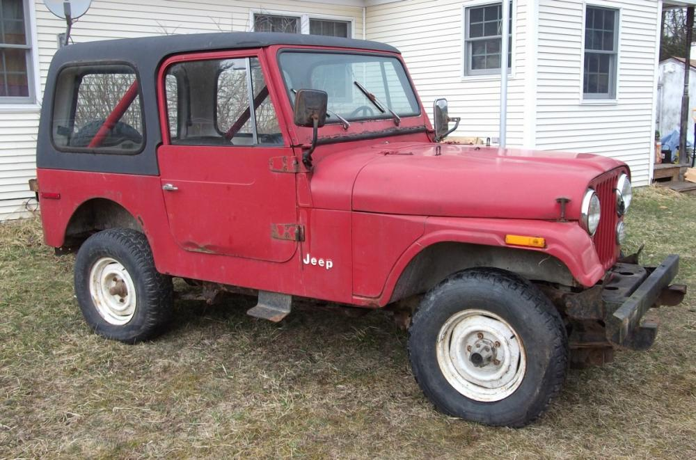 My Red CJ 7_014.jpg