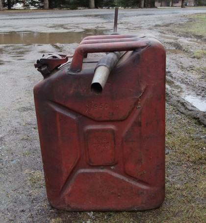 Jerry Can_001.jpg