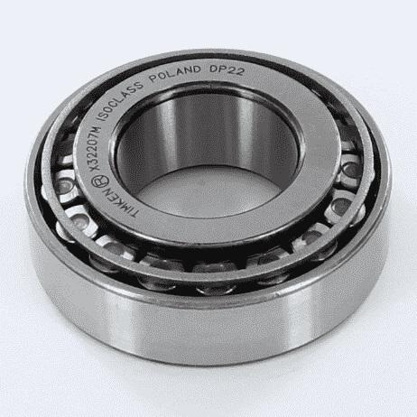 Tapered Roller Timken Bearing.jpg