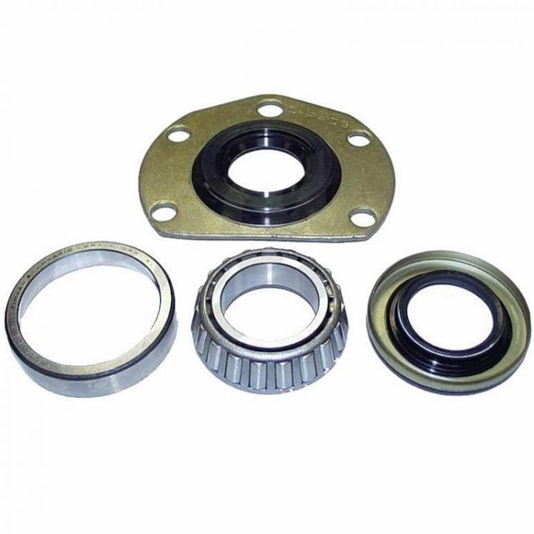 AMC 20 Rear Axle OEM Style Bearing-1.jpg