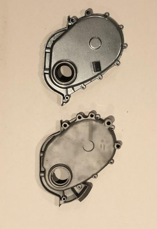 4.2L and 4.0L Timing Covers.jpg