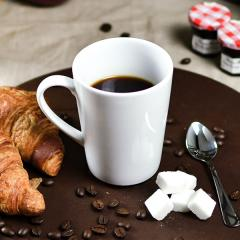 Barista Coffee Tea Products Online