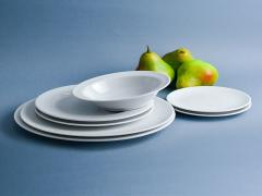 Buy-Dinnerware-Chinaware-Porcelain-Products-Online-Dubai-Abu-Dhabi-UAE-Retail-Bulk.jpg