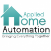 appliedautomation