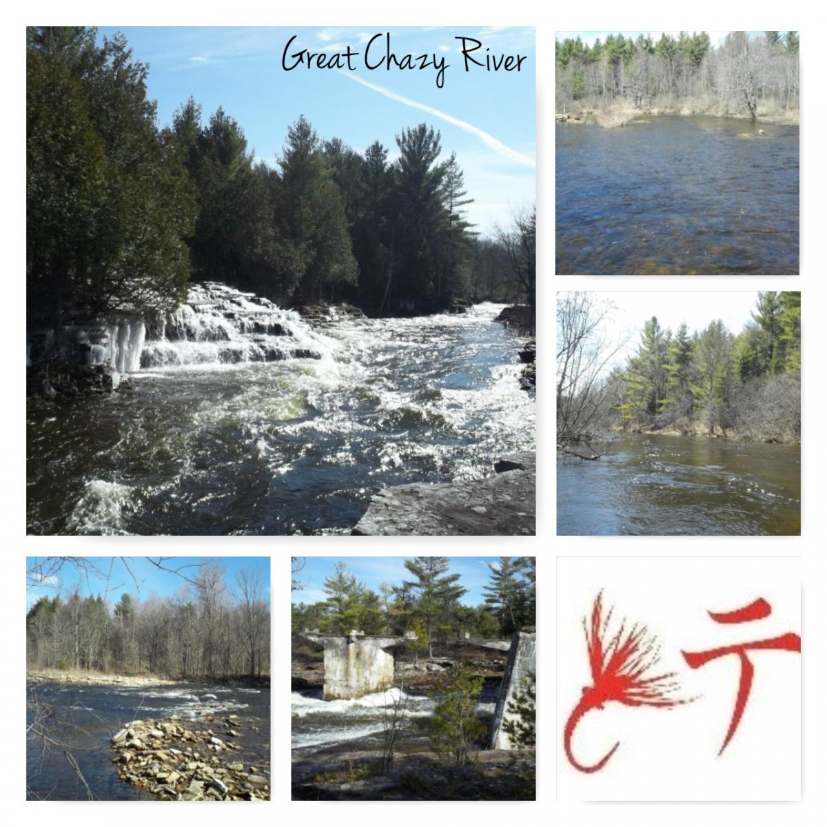 Great Chazy River.jpg