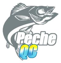 Pêche QC