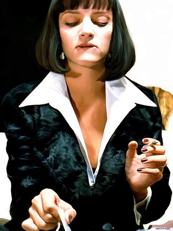 uma-thurman--pulp-fiction-gabriel-t-toro.jpg
