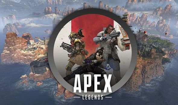 Apex-Legends-on-PS4-Xbox-One-1084952.jpg
