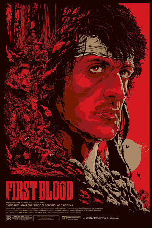 Ken-Taylor-First-Blood-poster-regular-mondo.jpg
