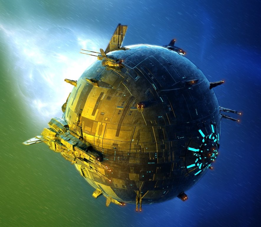 Spherical-Spaceship-Rendering.jpg