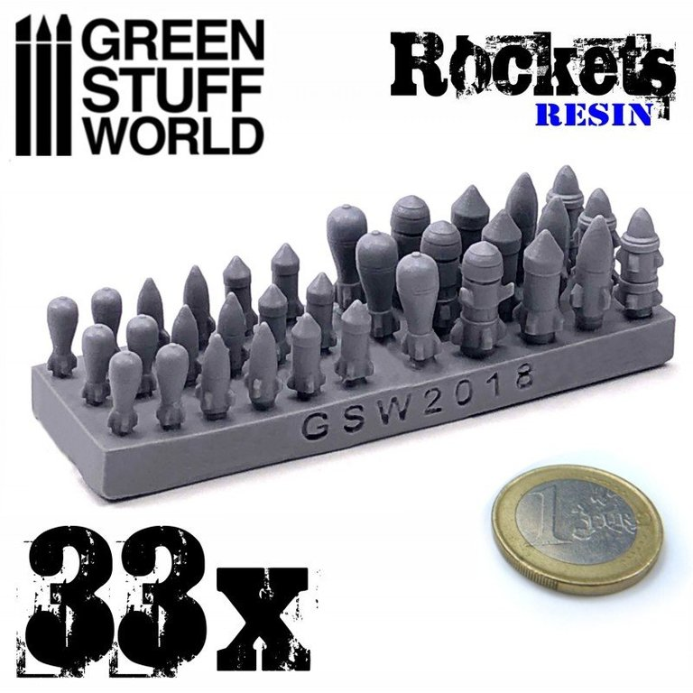 resin-rockets-and-missiles.jpg