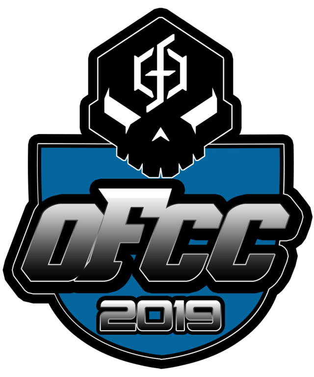 OFCC2019 Transparent.png