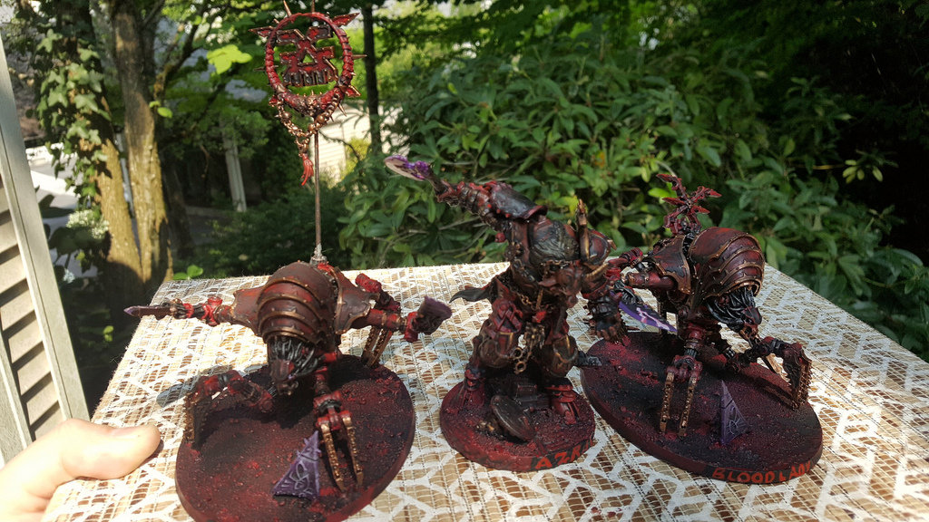 Blood Slaughterers 1 of 4.jpg
