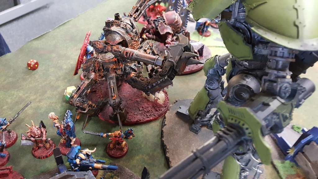 April Game vs Admech 2 Infantry Deffy and Knight.jpg