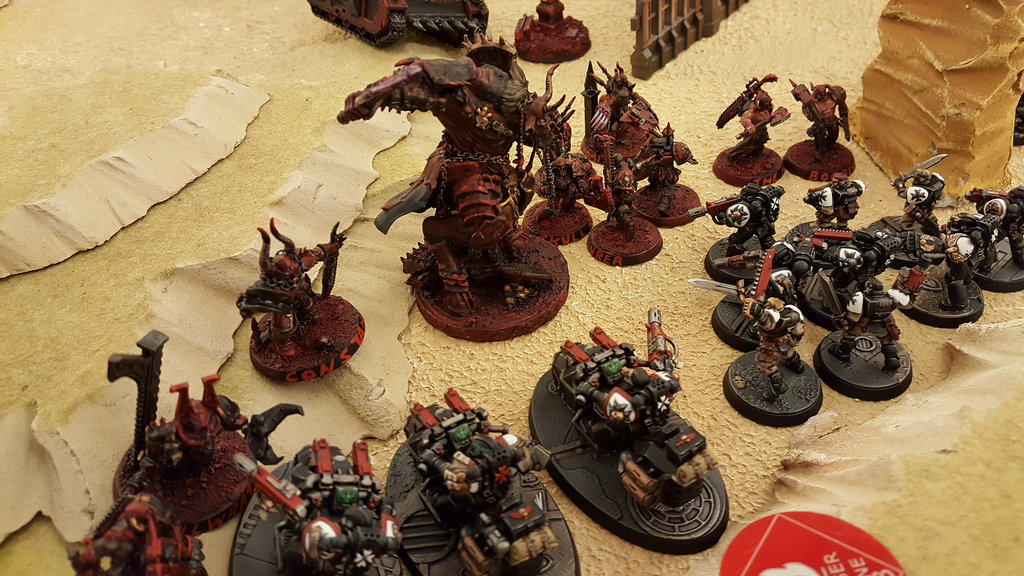 Bezerkers Fighting the Black Templars.jpg