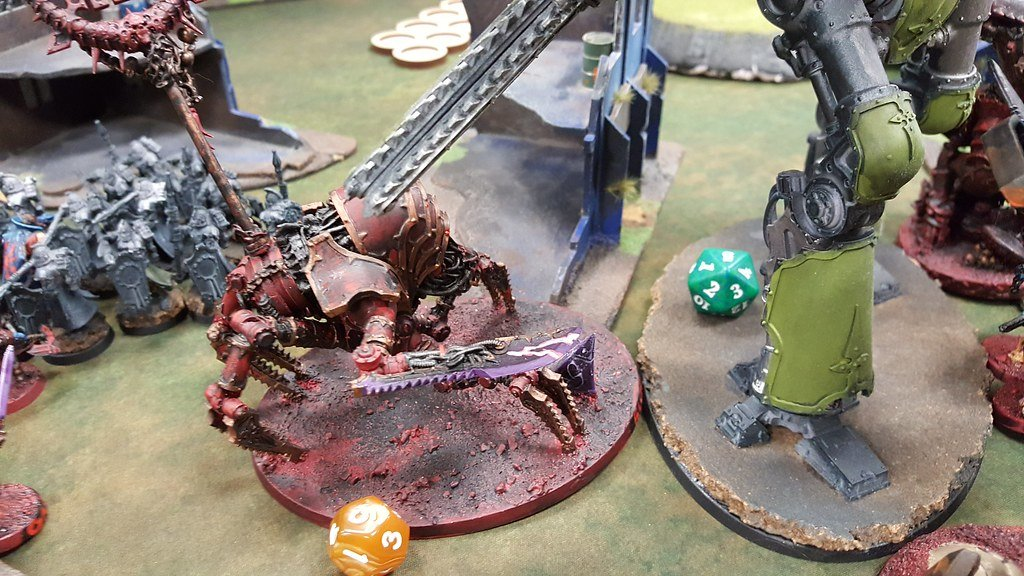 April Game vs Admech 2 BloodLady Removes 15 Wounds from a Knight.jpg