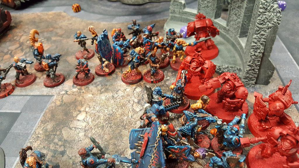 November Blue vs Red 1.jpg