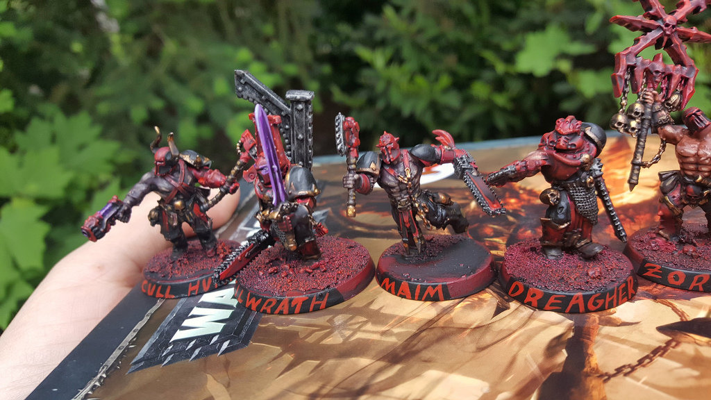 May Squad BloodBliss 1 of 2.jpg