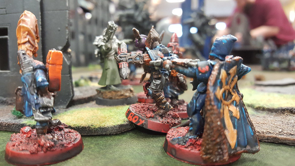 April Game vs Admech 2 Closeup of 3rd Militia Squad in Melee.jpg