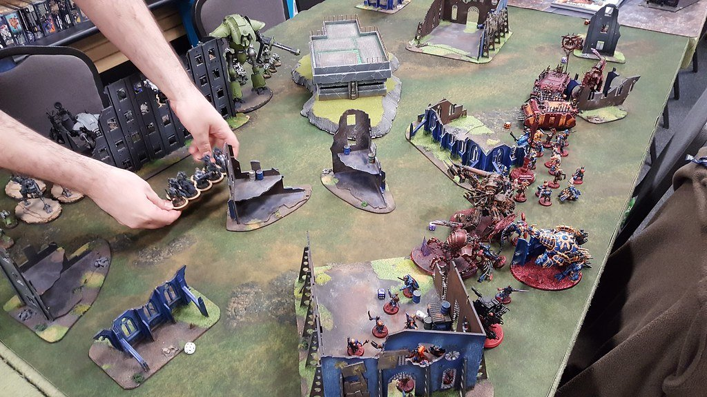 April Game vs Admech 2 My Opponent Moves Up.jpg