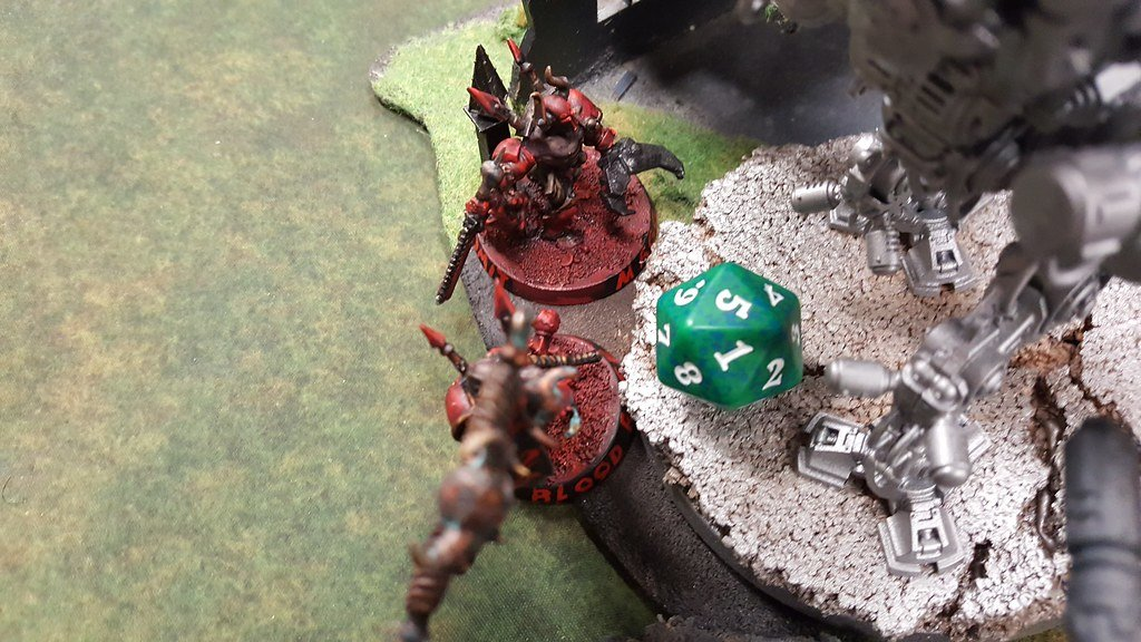 April Game vs Admech 2 Champion Maggot Powerfists a Light Knight.jpg