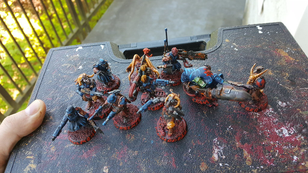 May 10 Completed Chaos Infantry.jpg