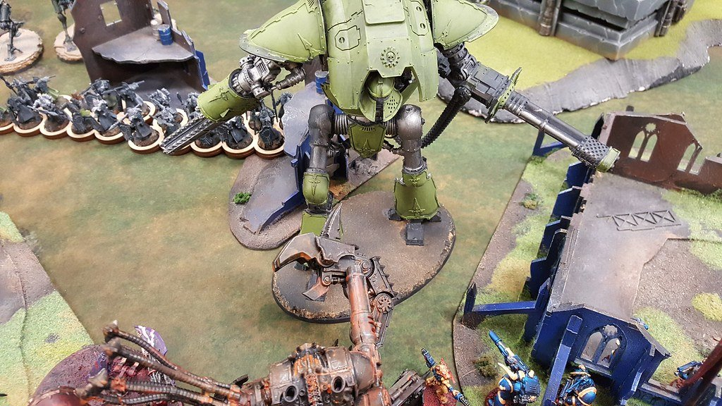 April Game vs Admech 2 Enemy Knight Says Hi to Deffy.jpg