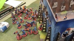 April Game vs Admech 2 the R&H Infantry move Out.jpg