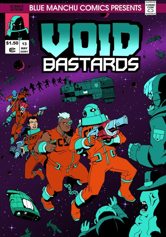 void-bastards-cover.jpg