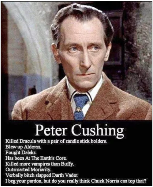 Peter Cushing meme.png