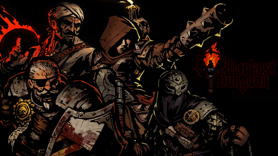 Darkest-Dungeon-Wallpaper-Main-902x507.png