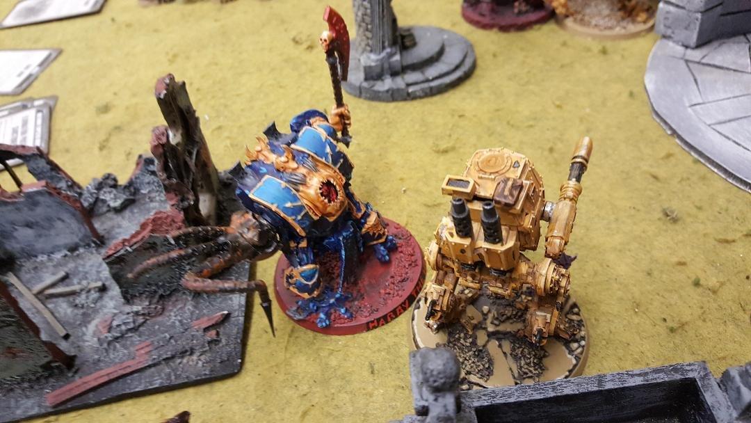 6 Harry the Helbrut fistbumps a Sentinel to death.jpg