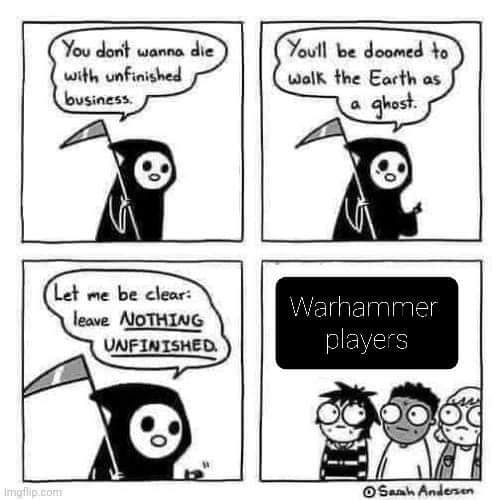 Ghostly Warhammer.jpg