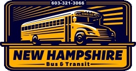 Bus and Transit Logo.jpg