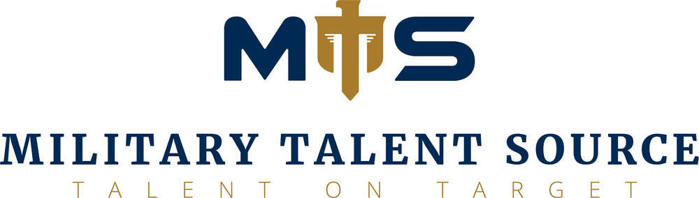 Military Talent Source Logo.jpg