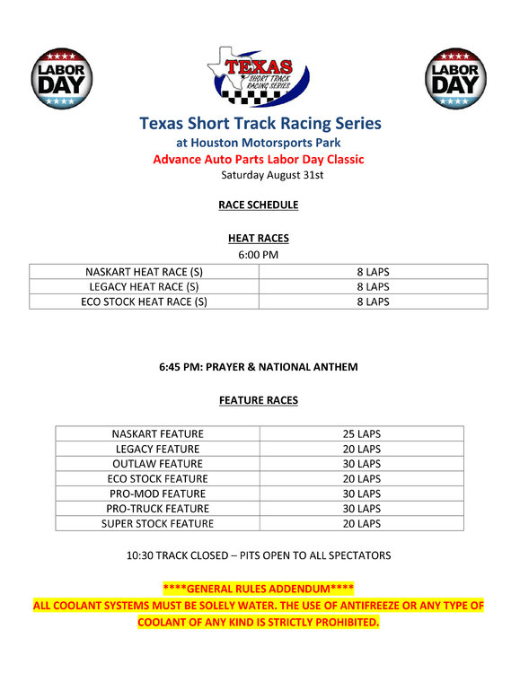 Aug 31 Race Day Schedule.jpg