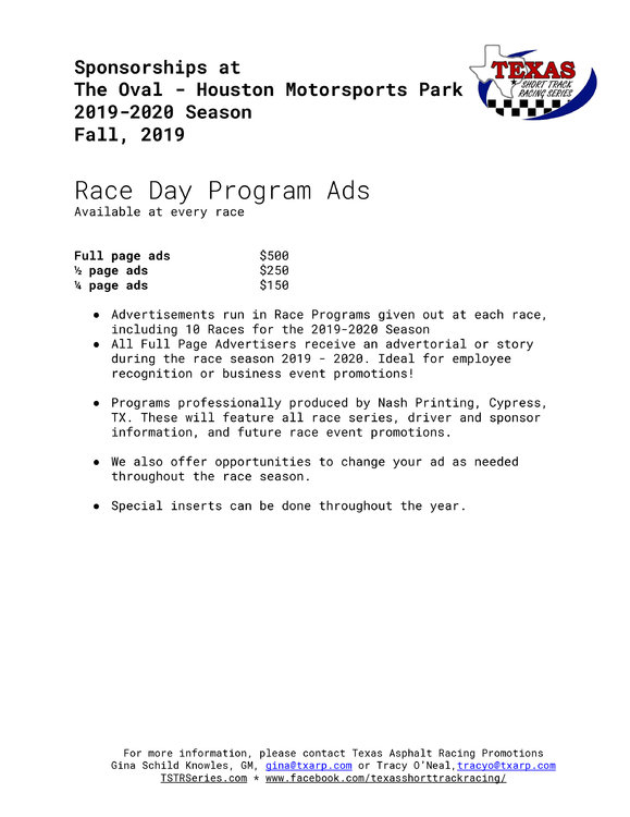 Race Day Program copy.jpg