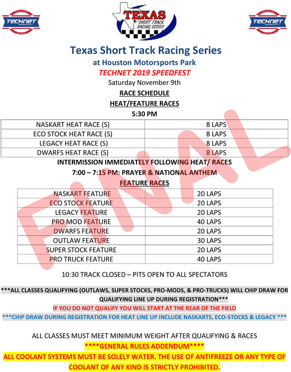 FINAL RACE SCHEDULE TECHNET SPEEDFEST 2019.jpg