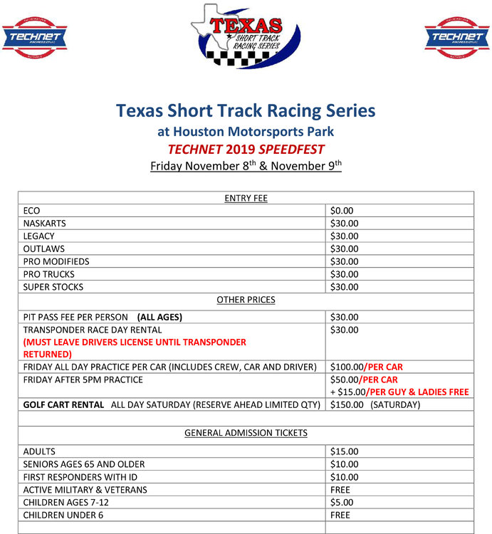 RACE PRICING NOV 8 & NOV 9.jpg