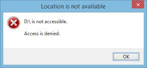 location-is-not-available-8.jpg