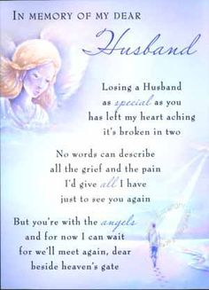 Still Mourn Husband After 5 Years Page 2 Loss Of A Spouse